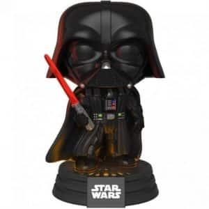 Darth Vader Star Wars Funko Pop